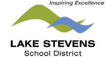 Lake Stevens School District